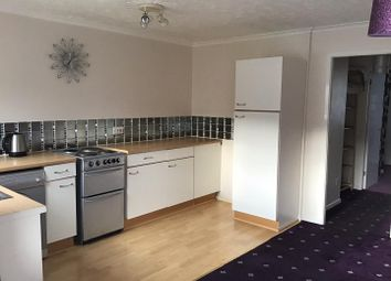 Thumbnail 1 bed flat for sale in Orient Court, Gresley Close, Madeley, Telford