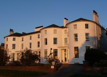 Thumbnail 1 bed flat for sale in Mount Ephraim, Tunbridge Wells