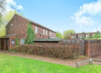 Thumbnail 3 bed semi-detached house to rent in Manor Fields, Milford, Godalming