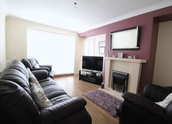 Thumbnail 2 bed terraced house for sale in Australia Grove, South Shields