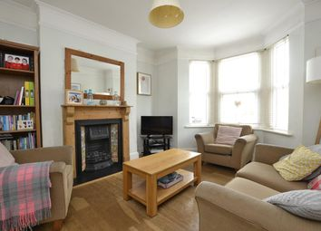 Thumbnail 3 bed end terrace house for sale in Lyme Gardens, Bath