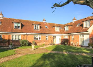 3 bed property for sale in Rothschild Court, Hamberlins Lane, Northchurch, Berkhamsted HP4