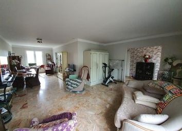 Thumbnail 4 bed property for sale in Perigueux, Dordogne, France