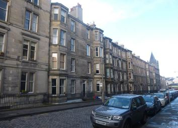 Thumbnail 2 bed flat to rent in Leslie Place, Stockbridge, Edinburgh
