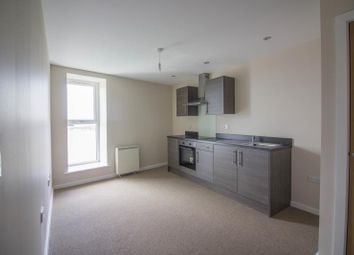 Thumbnail 1 bed flat to rent in Micklegate House, Horse Fair, Pontefract