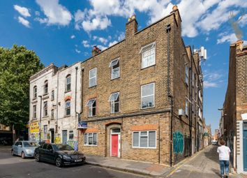 2 bed property for sale in Weavers Court, Bethnal Green, London E2