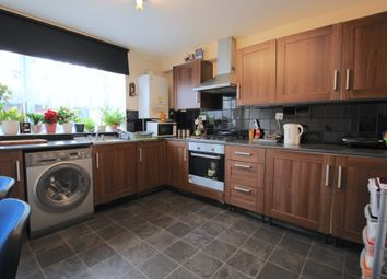 Thumbnail 4 bedroom terraced house to rent in Northumberland Park, London, Greater London