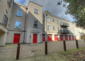 2 bed flat for sale in Capability Way, Greenhithe DA9