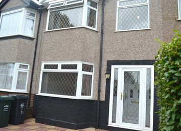 Thumbnail 3 bed property for sale in Dorchester Close, Dartford