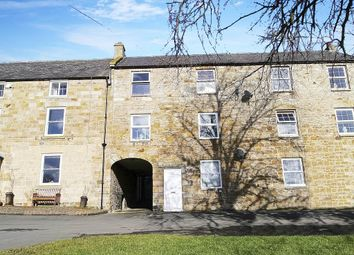 Thumbnail 1 bedroom flat to rent in North Side, Stamfordham, Newcastle Upon Tyne