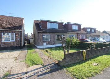 Thumbnail 3 bed property for sale in Harrogate Road, Hockley