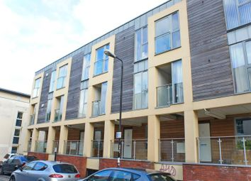 Thumbnail 1 bed flat to rent in Armidale Place, Montpelier, Bristol