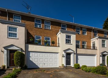4 bed town house for sale in Clumber Road East, The Park, Nottingham NG7