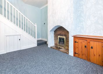 2 bed cottage for sale in Thomas Street West, Halifax HX1