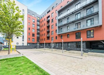 Thumbnail 3 bed flat to rent in Stanhope Street, Liverpool