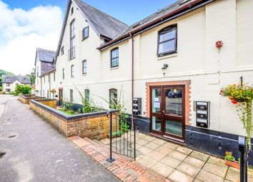 Thumbnail 2 bedroom flat for sale in Staithe Road, Bungay