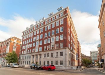 Thumbnail 3 bed flat for sale in George Street, London