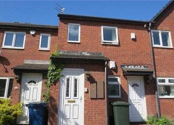 Thumbnail 2 bed flat to rent in Doncaster Road, Sandyford, Newcastle Upon Tyne, Tyne And Wear