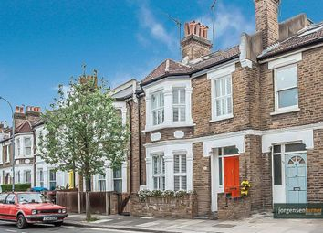 5 bed property for sale in Stanlake Road, Shepherds Bush, London W12