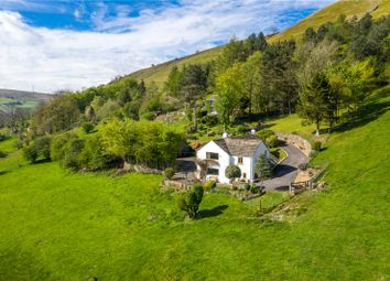 Thumbnail Property for sale in Primrose Vale, Little Hayfield, High Peak, Derbyshire