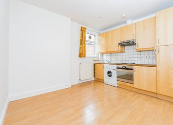 Thumbnail 1 bedroom flat for sale in Cricklewood Broadway, Cricklewood