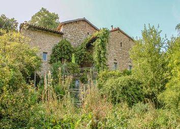 St-Pierre-De-Colombier, Ardèche, France. 2 bed property
