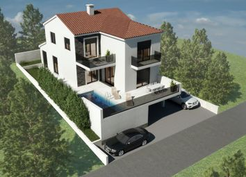 Thumbnail 4 bed villa for sale in New Villa In Rogoznica Area With Swimming Pool, Rogoznica, Croatia