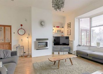 3 bed semi-detached house for sale in Hollin Hill, Burnley, Lancashire BB11