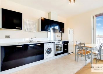 1 bed flat to rent in King George Crescent, Wembley HA0