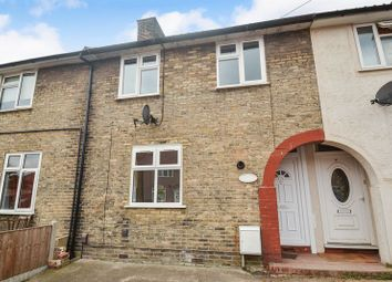 3 bed property for sale in Lullington Road, Dagenham RM9