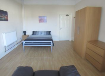 Thumbnail Room to rent in Alexandra Drive, Bootle