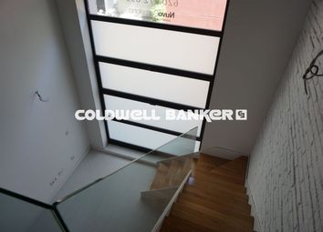 Thumbnail 1 bed apartment for sale in Vila De Gràcia, Barcelona, Spain