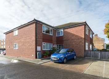 Thumbnail 1 bed flat for sale in Edith Road, Ramsgate