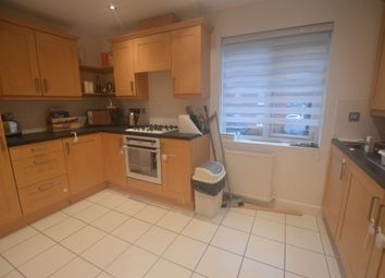 Thumbnail 2 bedroom flat to rent in Oakside Court, Fencepiece Rd, Ilford