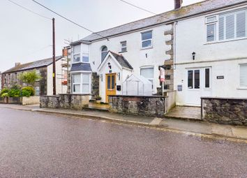 Thumbnail 5 bed property for sale in Churchtown, Mullion, Helston
