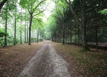 Thumbnail Property for sale in Camping Les 3 Sources, 4 Rue Du Camping, 95290 L'isle-Adam, France