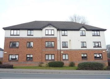 Thumbnail 2 bed flat to rent in Avonbridge Drive, Hamilton