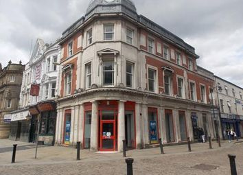 Thumbnail Retail premises to let in 12 Deansgate, Bolton