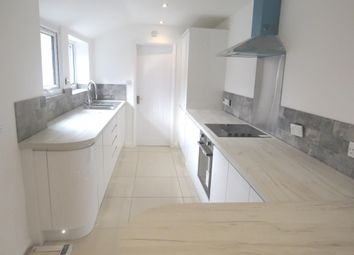 Thumbnail 3 bed semi-detached house for sale in Reading Road, Ipswich
