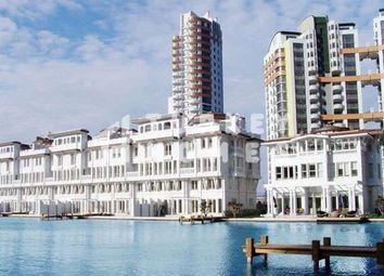 Thumbnail 1 bed apartment for sale in Bursa, Marmara, Turkey