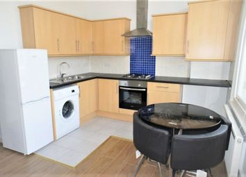 Thumbnail 1 bed property to rent in Holloway Road, Upper Holloway, London