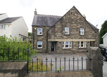 Thumbnail 4 bed property for sale in Starkholmes Road, Matlock, Derbyshire