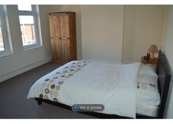 Thumbnail Room to rent in Albany Road, Doncaster