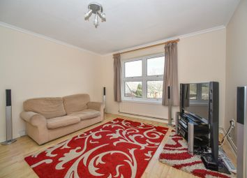 Thumbnail 2 bedroom flat for sale in Peartree Court, Welwyn Garden City, Hertfordshire