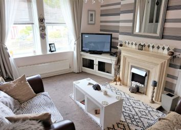 Thumbnail 2 bed cottage for sale in Granny Hall Lane, Brighouse