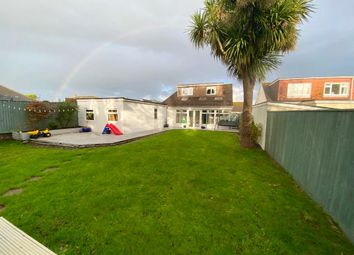 Thumbnail 4 bed detached house for sale in Belfield Avenue, Marldon, Paignton