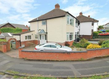 Thumbnail 2 bed semi-detached house for sale in White Horse Square, Hereford