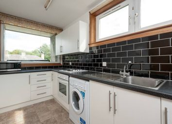 Thumbnail 2 bed flat for sale in 21E Newbigging, Musselburgh
