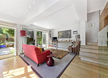 4 bed detached house for sale in Porchester Terrace, Bayswater, London W2