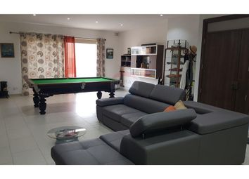 Thumbnail 2 bed apartment for sale in Mosta, Malta
